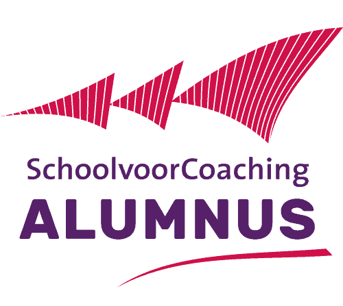 Nicole Klip is een School voor Coaching Alumni